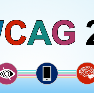wcag21_news_feature